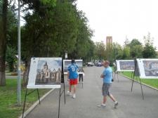 Expozitii foto